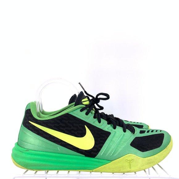 Nike Shoes | Nike Kobe Bryant Mentality